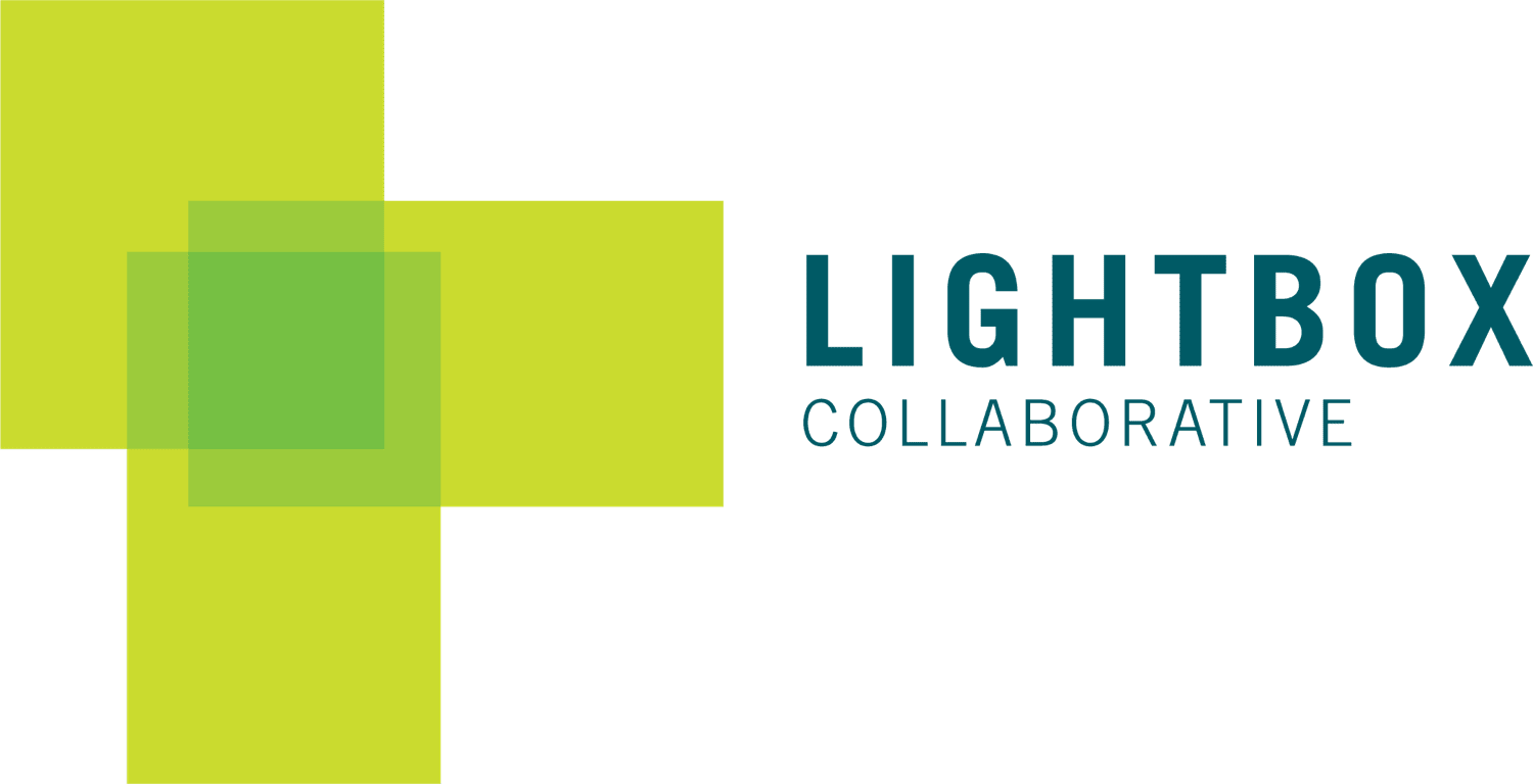 Lightbox Collaborative