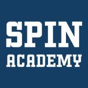 spin_logo_sq