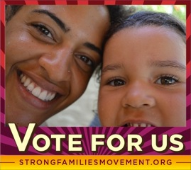 strong_families_vote_for_us