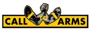 call-to-arms-logoc