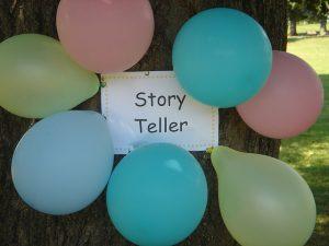 storyteller-balloons