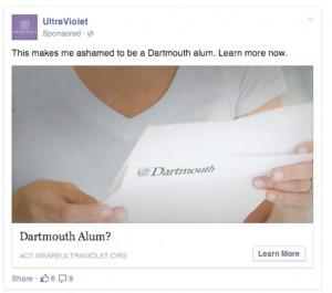 DARTMOUTH-FB-POST-300x265