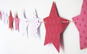 120814-blog-red-stars
