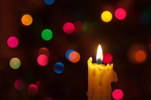 122314_candle_lights