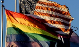 PrideAmericanFlag-1000x600