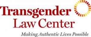 TLC new logo