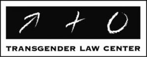TLC old logo
