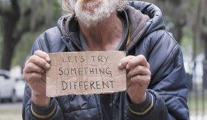 news1_homelesssign